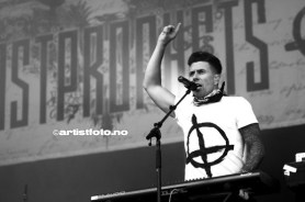 Lostprophets _2012_©Copyright.Artistfoto.no-012