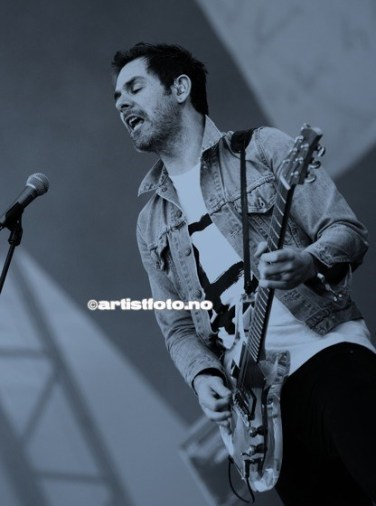 Lostprophets _2012_©Copyright.Artistfoto.no-019