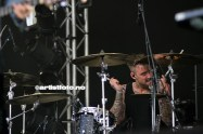 Lostprophets _2012_©Copyright.Artistfoto.no-024