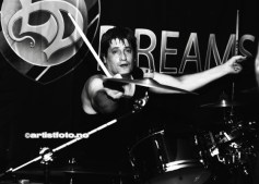 Lucid Dreams_2012_©Copyright.Artistfoto.no-025