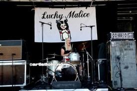 Lucky Malice_2013_©Copyright.Artistfoto.no-008