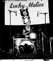Lucky Malice_2013_©Copyright.Artistfoto.no-009