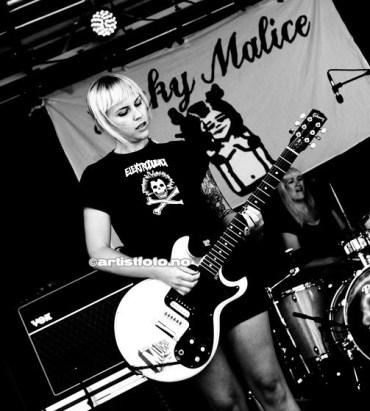 Lucky Malice_2013_©Copyright.Artistfoto.no-014