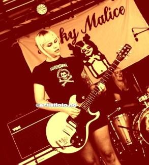 Lucky Malice_2013_©Copyright.Artistfoto.no-015