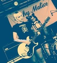 Lucky Malice_2013_©Copyright.Artistfoto.no-016