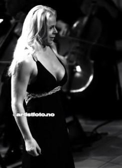 Malena Ernman_2011_©Copyright.Artistfoto.no-011