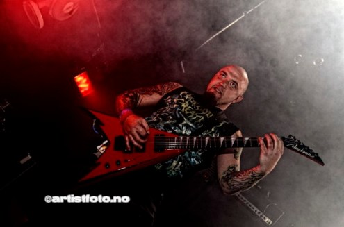 Malevolent Creation _2011©Artistfoto.no005