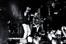 Malevolent Creation _2011©Artistfoto.no010