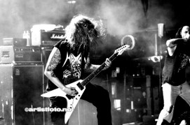 Malevolent Creation _2011©Artistfoto.no011