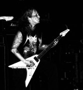Malevolent Creation _2011©Artistfoto.no012