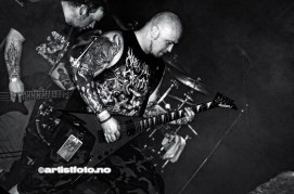 Malevolent Creation _2011©Artistfoto.no013