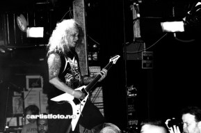 Malevolent Creation _2011©Artistfoto.no014