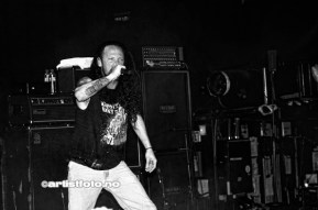 Malevolent Creation _2011©Artistfoto.no015