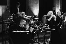 Mandal Byorkester og Lill LIndfors_2015©Artistfoto.no_011