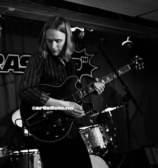 Marcus Løvdal Band_2015_©Copyright.Artistfoto.no-003