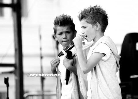 Marcus og Martinus-2_2014_©Copyright.Artistfoto.no-002