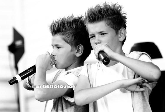 Marcus og Martinus-2_2014_©Copyright.Artistfoto.no-003