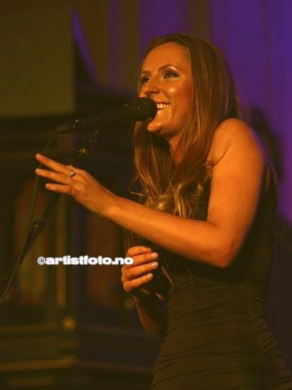 Maria Arredondo_2012_©Copyright.Artistfoto.no-002
