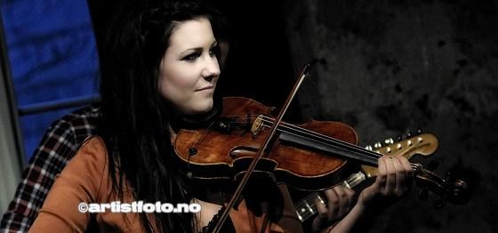 Marie Forr Klåpbakken 017