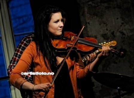 Marie Forr Klåpbakken 035