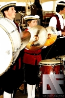 Meersburg Skalldyrfestivalen 2009 v2