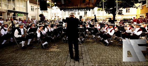 Meersburg Skalldyrfestivalen 2009 v5