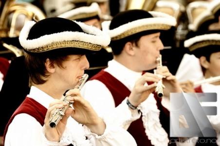 Meersburg Skalldyrfestivalen 2009 v6