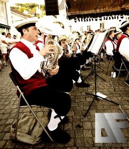 Meersburg Skalldyrfestivalen 2009 v7