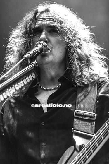 Megadeth_2016©Artistfoto.no_005