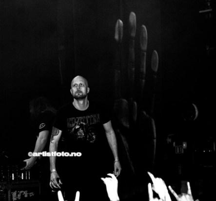 Meshuggah_2011©Artistfoto.no002