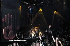 Meshuggah_2011©Artistfoto.no004