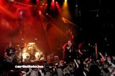 Meshuggah_2011©Artistfoto.no005
