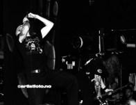Meshuggah_2011©Artistfoto.no006