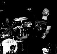 Meshuggah_2011©Artistfoto.no007