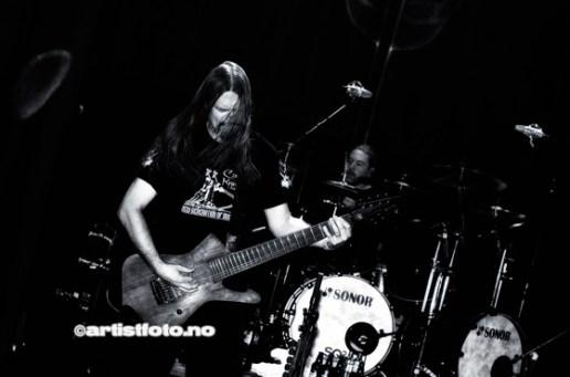 Meshuggah_2011©Artistfoto.no008