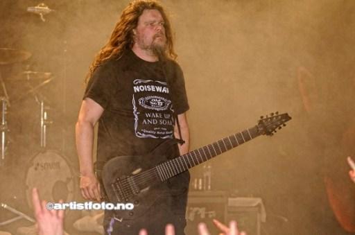 Meshuggah_2011©Artistfoto.no009