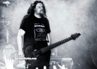 Meshuggah_2011©Artistfoto.no010
