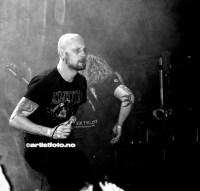 Meshuggah_2011©Artistfoto.no011