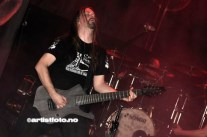 Meshuggah_2011©Artistfoto.no012