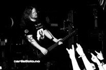 Meshuggah_2011©Artistfoto.no013
