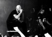 Meshuggah_2011©Artistfoto.no014