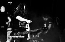 Meshuggah_2011©Artistfoto.no016