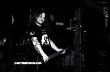 Meshuggah_2011©Artistfoto.no017
