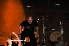 Meshuggah_2011©Artistfoto.no019