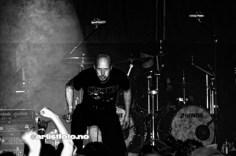 Meshuggah_2011©Artistfoto.no020