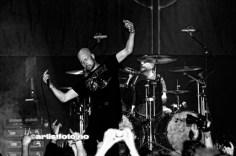 Meshuggah_2011©Artistfoto.no021