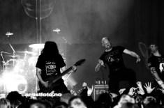 Meshuggah_2011©Artistfoto.no023