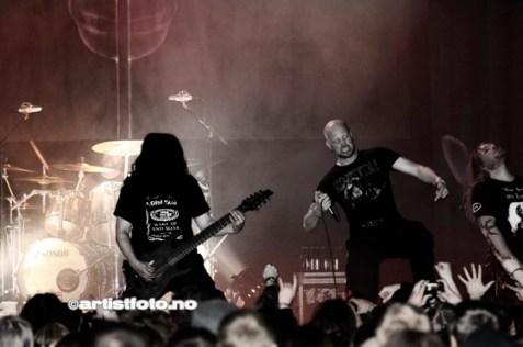 Meshuggah_2011©Artistfoto.no024