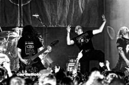 Meshuggah_2011©Artistfoto.no026