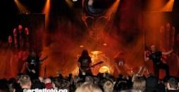 Meshuggah_2011©Artistfoto.no027